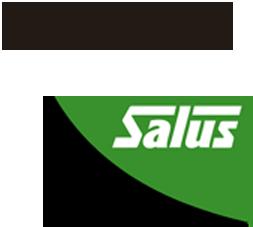 Gebruik Floradix